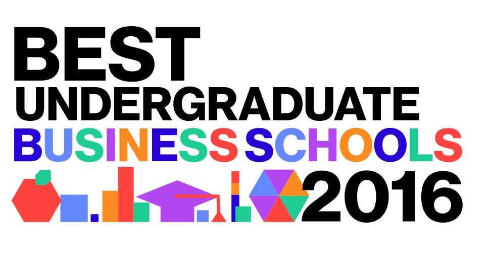 Esic, entre las mejores escuelas de negocios del mundo según Bloomberg Businessweek