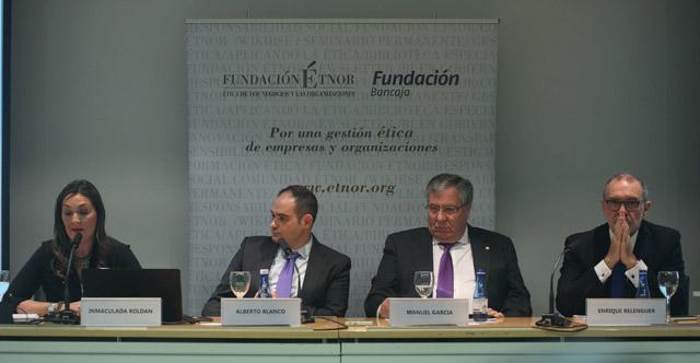 Las empresas valencianas tienen mucho que aportar a los objetivos de desarrollo sostenible