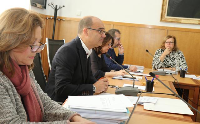 La Universidad de Alicante premia a Francis Mojica, Levantina o Fundación Manuel Peláez, entre otros
