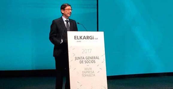 La hipoteca sin comisiones de Bankia multiplica por cuatro la solicitud de financiación de vivienda