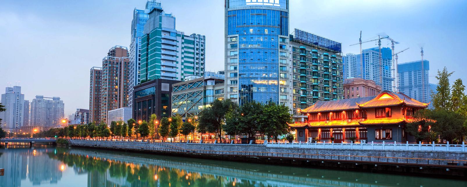 2017-abril-Chengdu