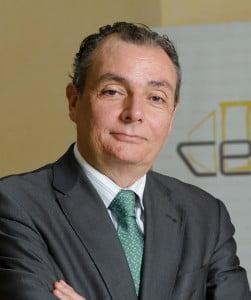 Salvador navarro archivos economia3 for Salvador navarro