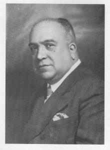 José Grollo Chiarri