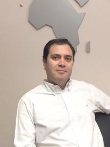 Eduardo Andreu (Comeva)