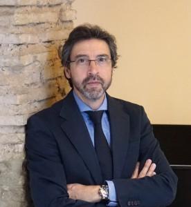 Jaime Torres (ESAT)