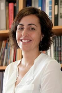Victoria Gómez (Florida Universitaria).