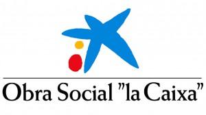 Obra-Social-Caixa