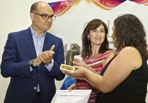 PremiosImpulso2017-2