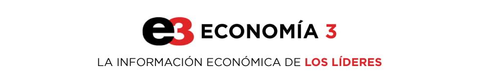 Noticias económicas, financieras y empresariales