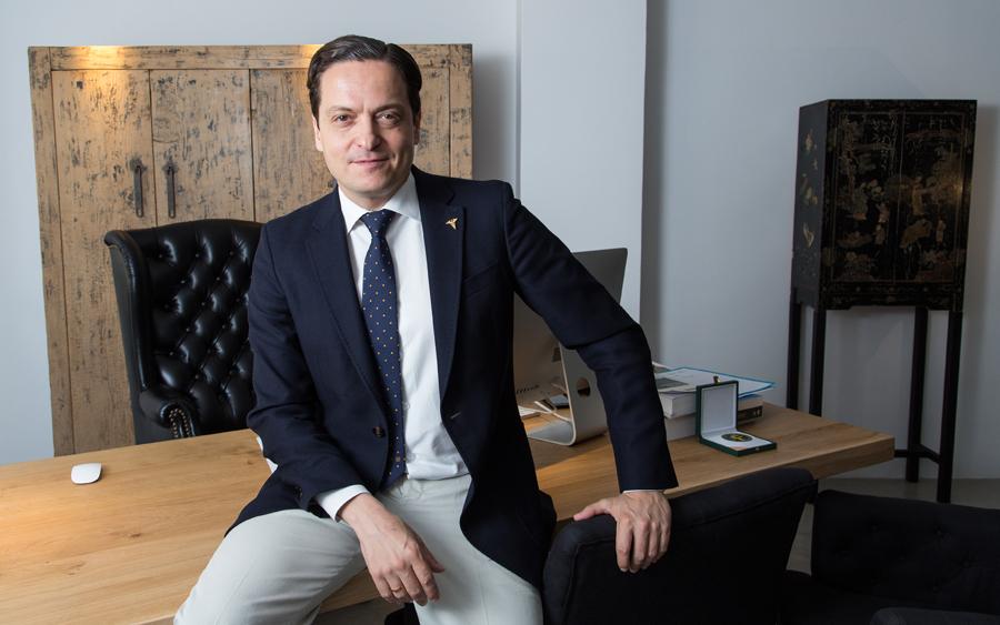 Devesa & Calvo Abogados, expertos en evitar conflictos en la empresa familiar