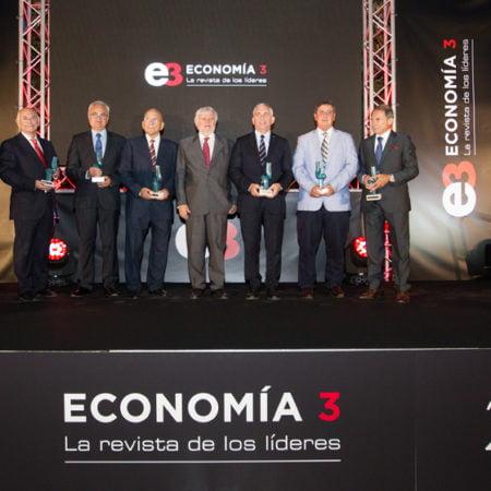 premiados-economia3-alicante