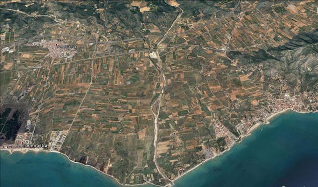 Los promotores piden revisar el plan de protección del litoral para aumentar la oferta de vivienda