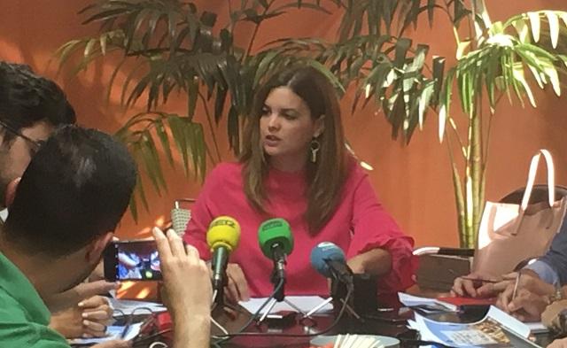 Valencia aumenta un 8,6% las pernoctaciones turísticas durante el primer semestre del año
