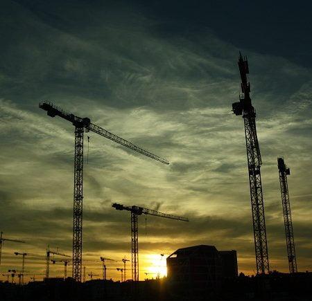 construccion-viviendas-alicante