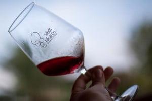 dop-vinos-alicante