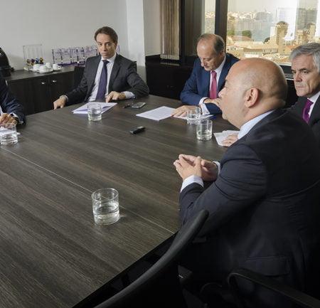 Imagen destacada Prioridades para las empresas valencianas hoy