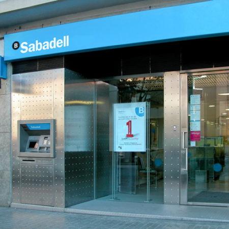 oficina-banco-sabadell