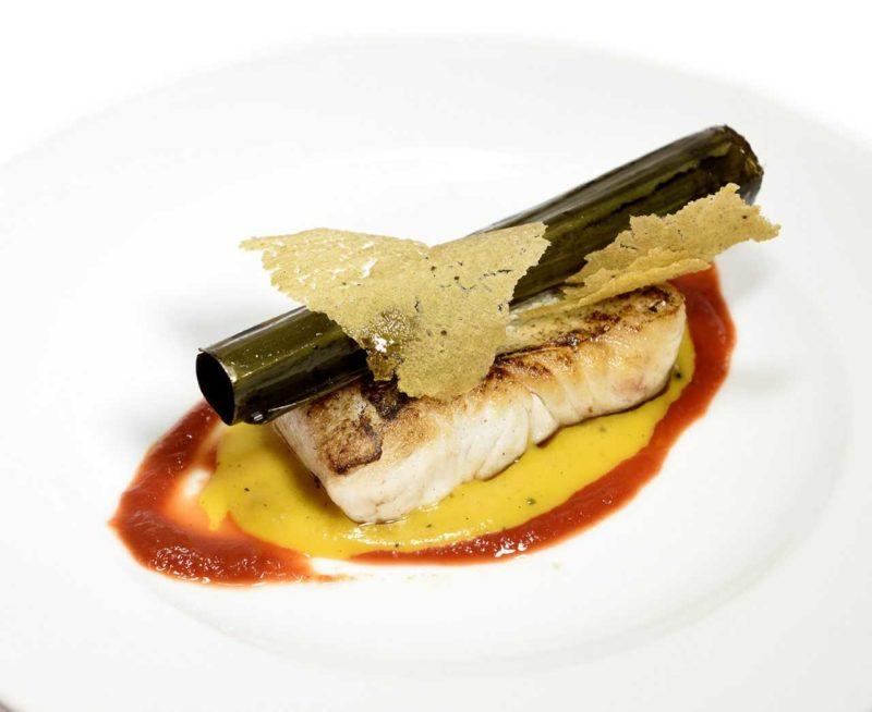 La ruta Turia Gastro-Urbana lleva a la ciudad el sabor de l'horta de València la próxima semana