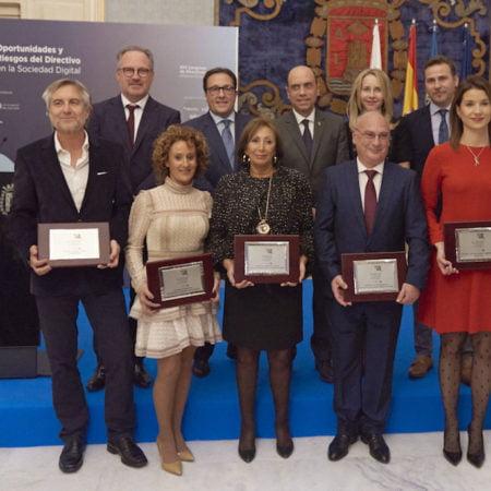 Premios CEDE