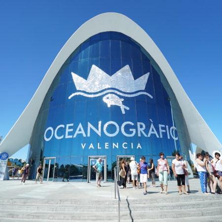 oceanografic-millon-visitantes