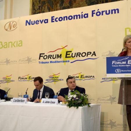 Función Pública Valenciana