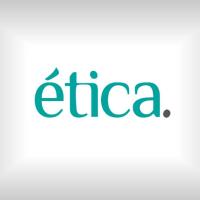 Imagen destacada Ética, primera entidad de asesoramiento financiero en declararse independiente en la MiFID II