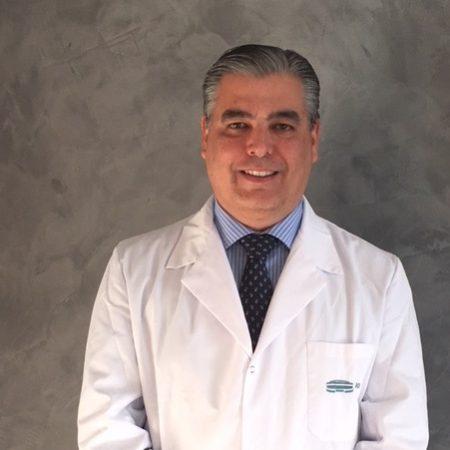Tomás Quirós