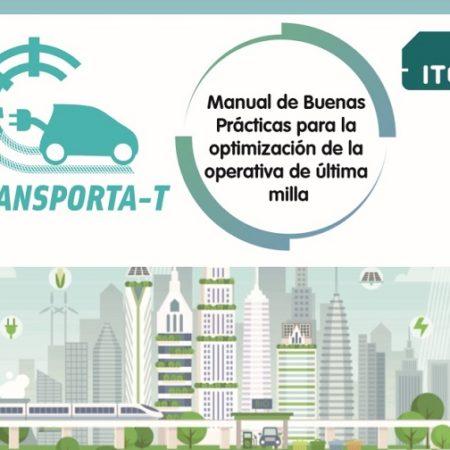 Imagen destacada Itene identifica las claves para optimizar la logística de última milla
