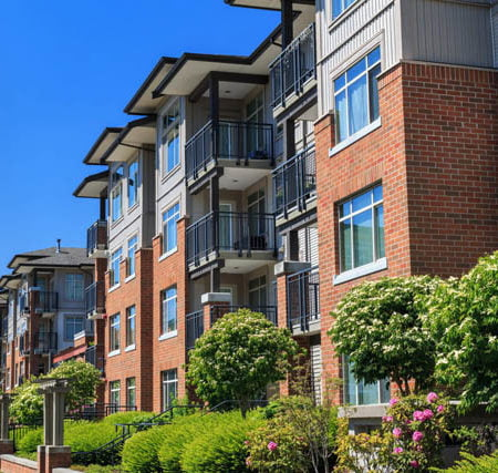 euribor-precio-hipotecas-vivienda