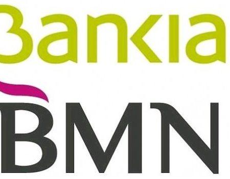 Bankia BMN