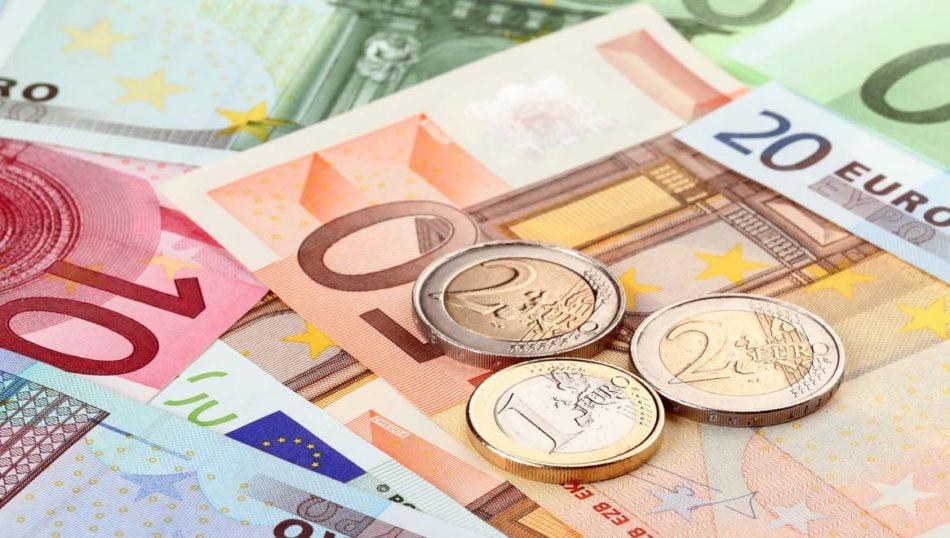La economía española se desploma un 5,2% en el primer trimestre por la COVID-19
