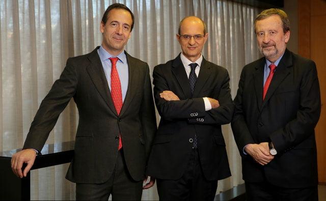 Imagen destacada VidaCaixa ganó 795 millones de euros en 2019, un 20 % más