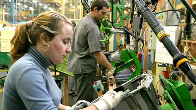 Resultado de imagen para mujeres trabajadoras