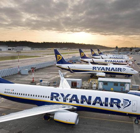 Ryanair-desconvocada-huelga