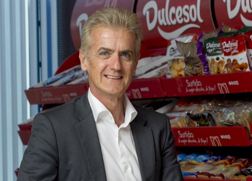 """""""Intentamos ir más allá en la oferta de productos, para cubrir nuevas necesidades de los consumidores"""""""