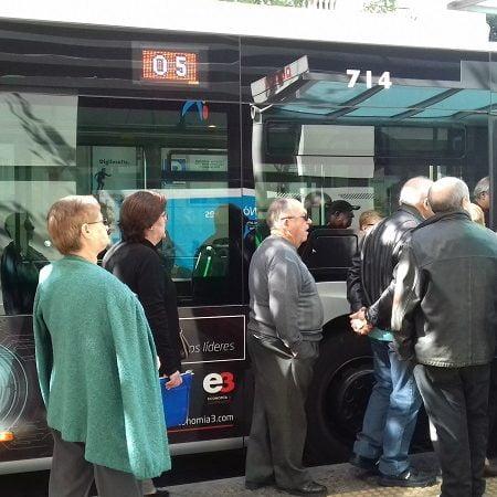 bus-urbano-alicante