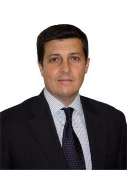 Antonio Lon García