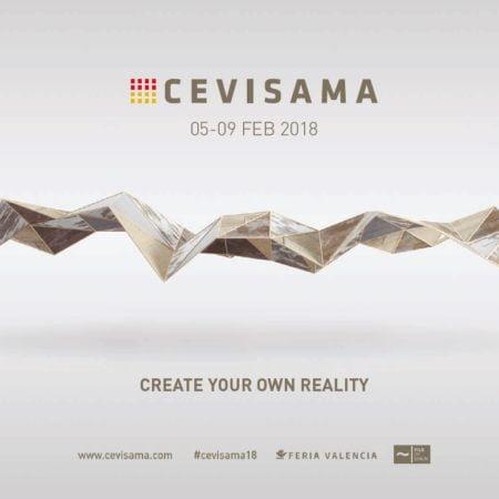 Imagen destacada La reactivación del mercado cerámico nacional protagoniza la 36ª edición de Cevisama