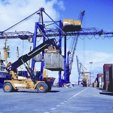 exportaciones-valencianas