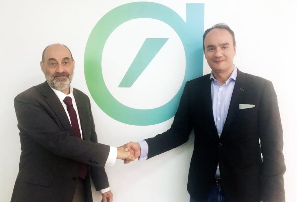 Colectual financiará nuevas instalaciones energéticas de los asociados a Avaesen