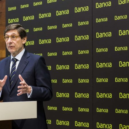 bankia-privatizacion-tipos-bajos