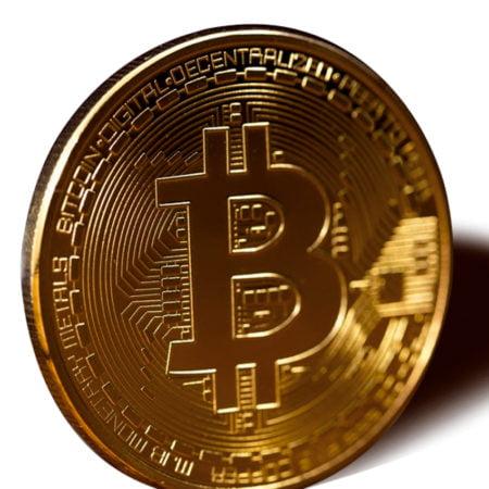 Imagen destacada La CNMV y el BE advierten del riesgo que supone invertir en 'criptomonedas'