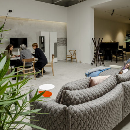 Imagen destacada Proyectos y equipamientos repartidos en dos espacios de Ruzafa