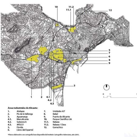 mapa-areas-industriales-atalayas
