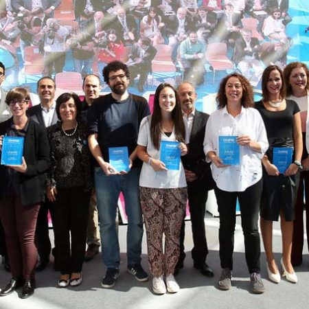 ganadores-premios-innova-2017
