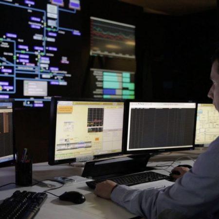 Imagen destacada Goblal Omnium presenta la gestión de contadores mediante NB-IoT en el MWC