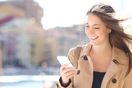 Imagen destacada Bankia prevé duplicar su servicio de asesoramiento a clientes digitales
