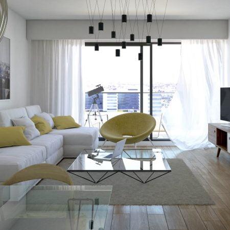Imagen destacada La demora para obtener licencia desvía inversiones inmobiliarias en València