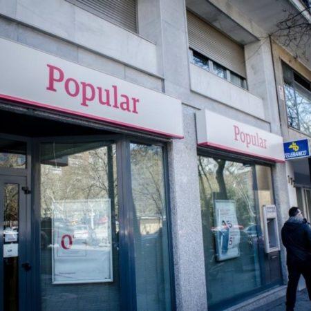 banco-popular-proceso