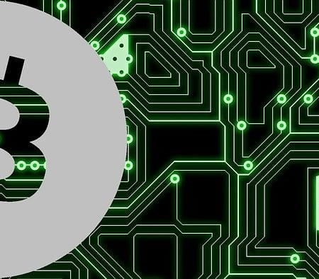cotizacion-bitcoin